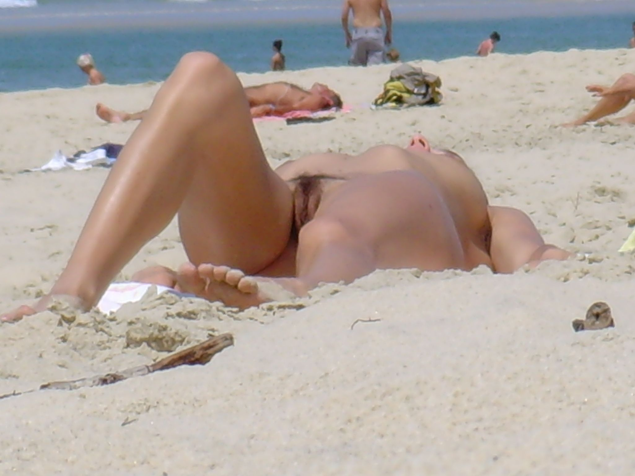 femme chinoise nue vivastreet arcachon